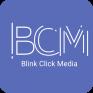 Blink Click Media